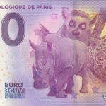 parc-zoo-de-paris-2017-3-reverz-a