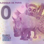 parc-zoo-de-paris-2017-3-reverz-b