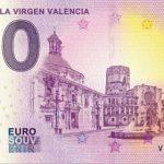 plaza-de-la-virgen-valencia-2018-1