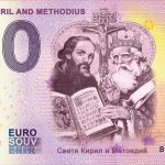 saints-cyril-and-methodius-2019-1-0-euro-souvenir-banknote-bulgaria-BGAA-chybotlac
