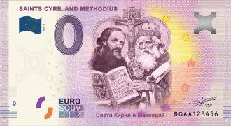 saints-cyril-and-methodius-2019-1-0-euro-souvenir-banknote-bulgaria-BGAA-chybotlac