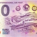 slovak-international-air-fest-siaf-sliac-2018-1