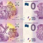 spisska-nova-ves-zoo-bratislava-kosice-bojnice-slovakia-set-0-euro