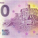 spissky-hrad-2018-1-slovakia-0-euro