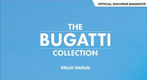 zero euro Museu do Caramulo 2018-1 The Bugatti Collection LE folder portugal banknote 4