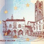 zerosouvenir bergamo piazza vecchia V014 2020-12 0 souvenir banknote italy