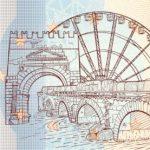 zerosouvenir rimini V016 2021-02 0 souvenir banknote italy
