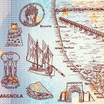zerosouvenir riviera romagnola V011 2020-11 0 souvenir banknote italy