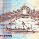 zerosouvenir venezia ponte di rialto V01 2020-08 0 souvenir banknote