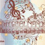 zerosouvenir verona arena V010 2020-11 0 souvenir banknote italy