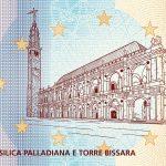 zersouvenir Vicenza Basilica Palladiana e Torre Bissara V027 2021-05 italy