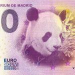 zoo-aquarium-de-madrid-2018-1